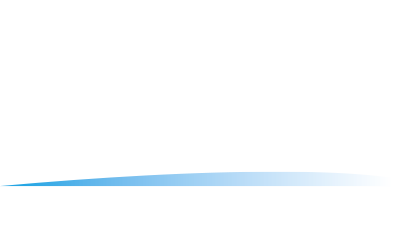 Enterprise Pensions Inc